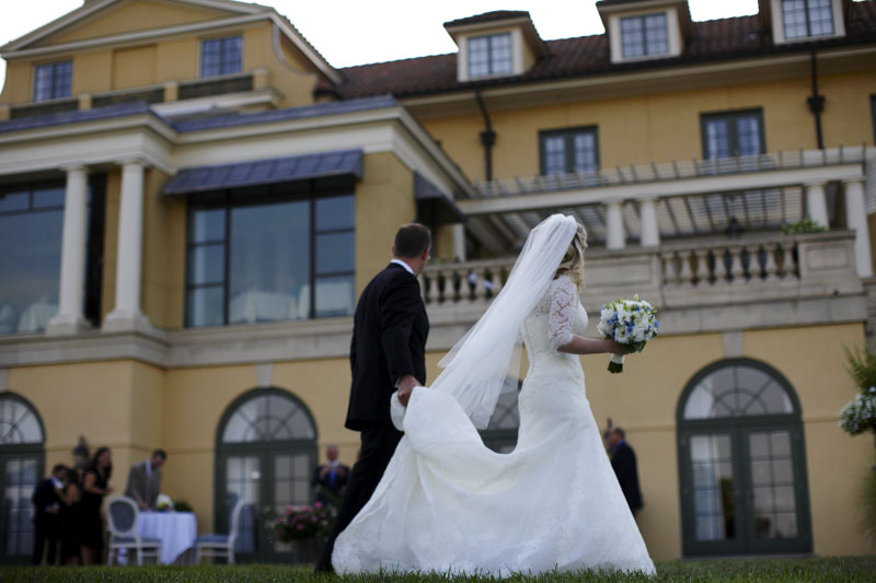 wedding_Keswick0877-01