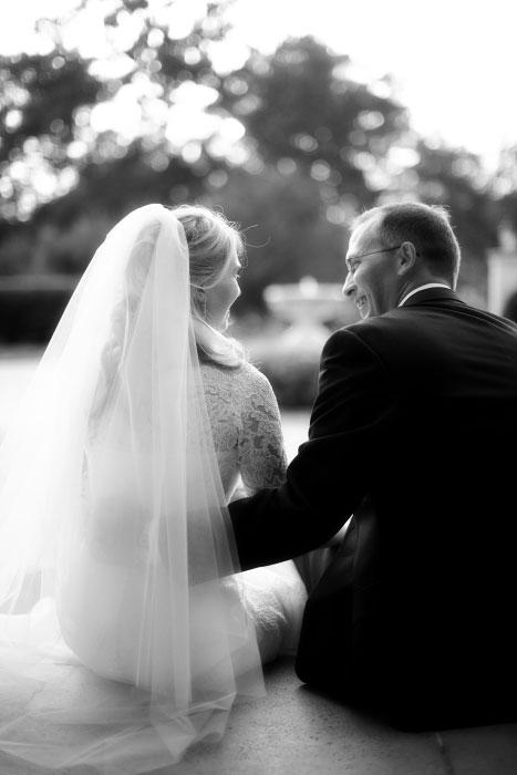 wedding_Keswick1010-01