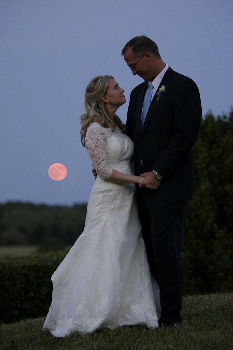 wedding_Keswick1173-01