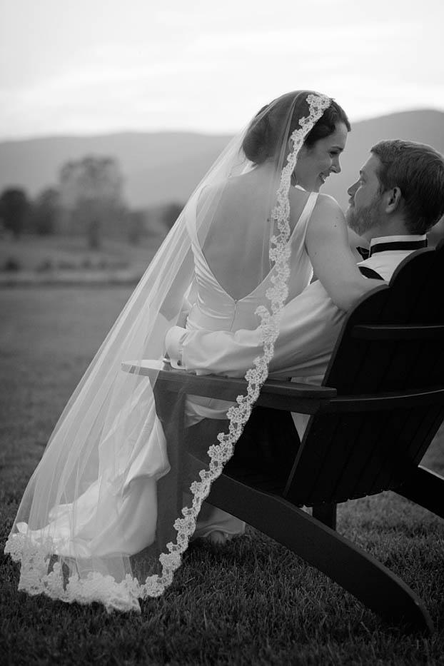 wedding_Rebecca_Wes_1014bw