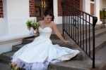 wedding_S_M_JL-120