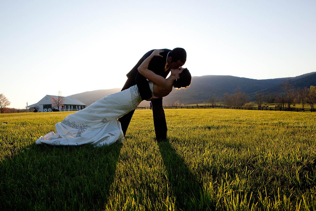 wedding_S_M_JL-935