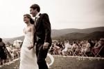 wedding_W_D_0604
