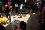130916_Ayahuasca_Peru__3371