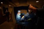 20110106__USN_WR_BrainSurgery__0244