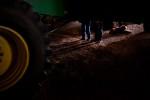 20110525__AARP_Kansas__0394