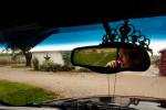 20110525__AARP_Kansas__6305