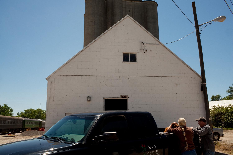 20110526__AARP_Kansas__6685
