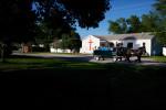 20110526__AARP_Kansas__6943