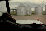 20110527__AARP_Kansas__0740