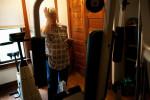 20110528__AARP_Kansas__1169