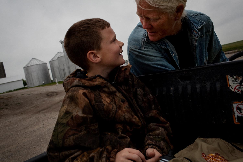 20110528__AARP_Kansas__1275
