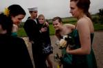 20110528__AARP_Kansas__1508