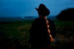 20110528__AARP_Kansas__1563