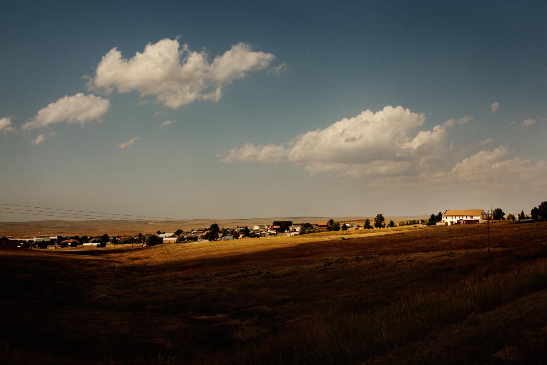 20110819__Rural__0823