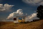 20110819__Rural__0846