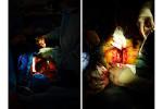 20120516_USNWR_Heart_1354_11