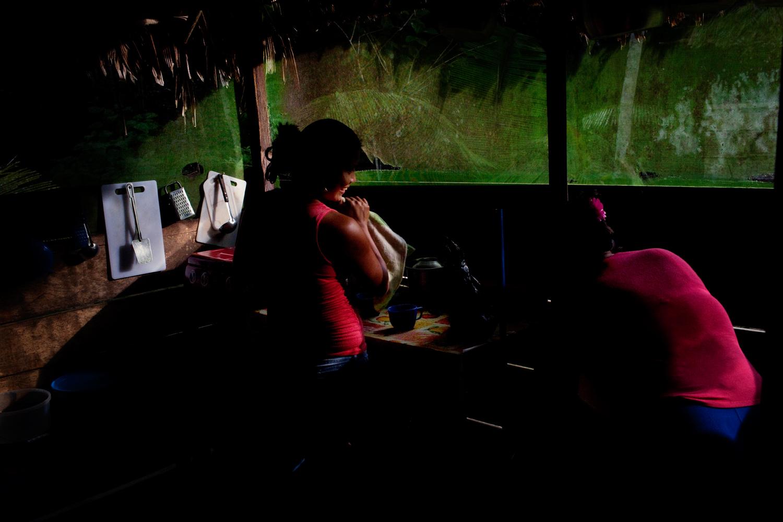 20130913_Ayahuasca_Peru__2140