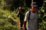 20130914Ayahuasca_Peru_2034