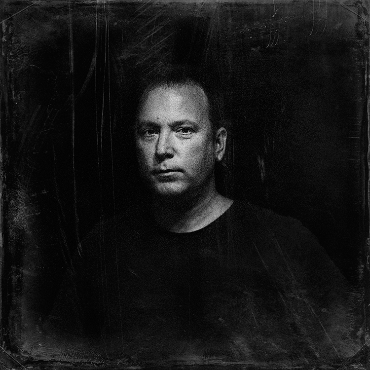 20141015_Peveto_headshot_wetplate_3168-copy-copy