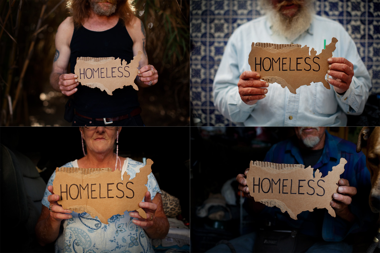 AARP_Homeless