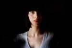FADER_portraits_0001