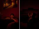 FADER_portraits_0007