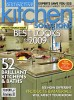 Distinctive Kitchen Solutions Magazine
