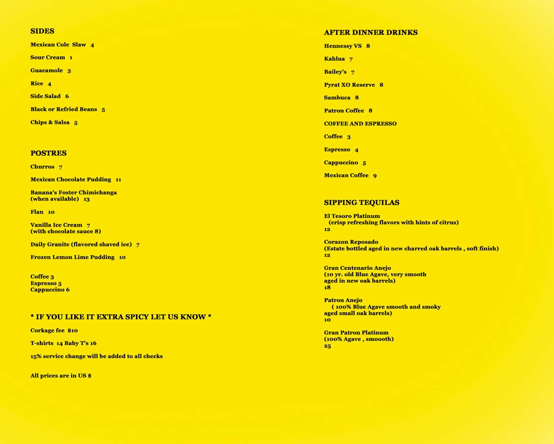menu-2-oct-2018