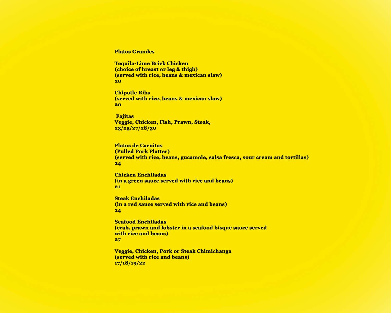 menu-3-oct-2018