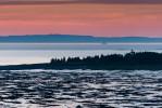 Eastern_Canada-3369