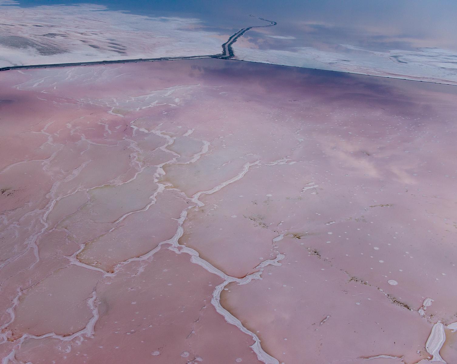 Salt-Of-The-Earth-0457