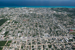 Yucatan-1230