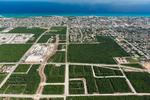 Yucatan-1245