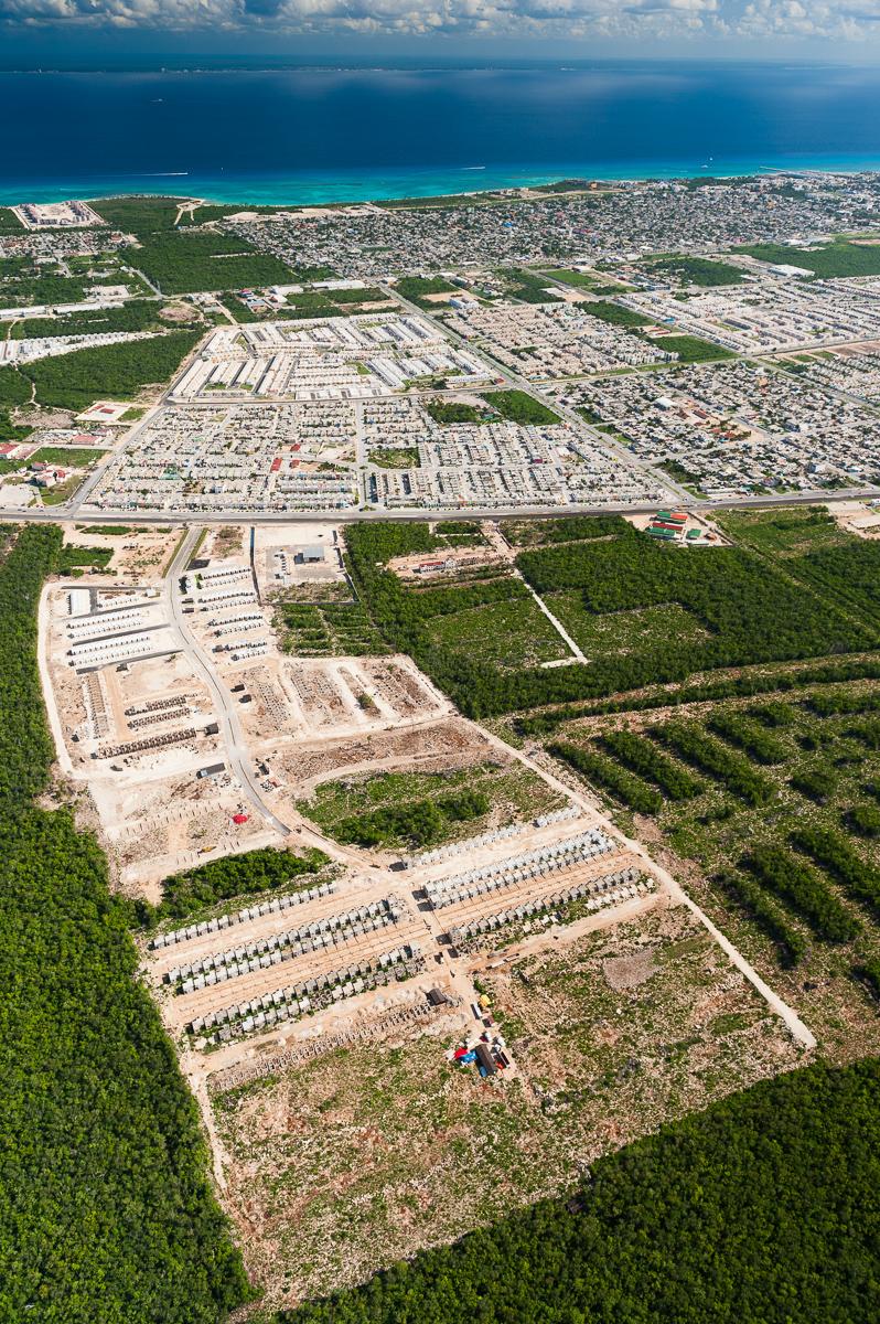 Yucatan-1264