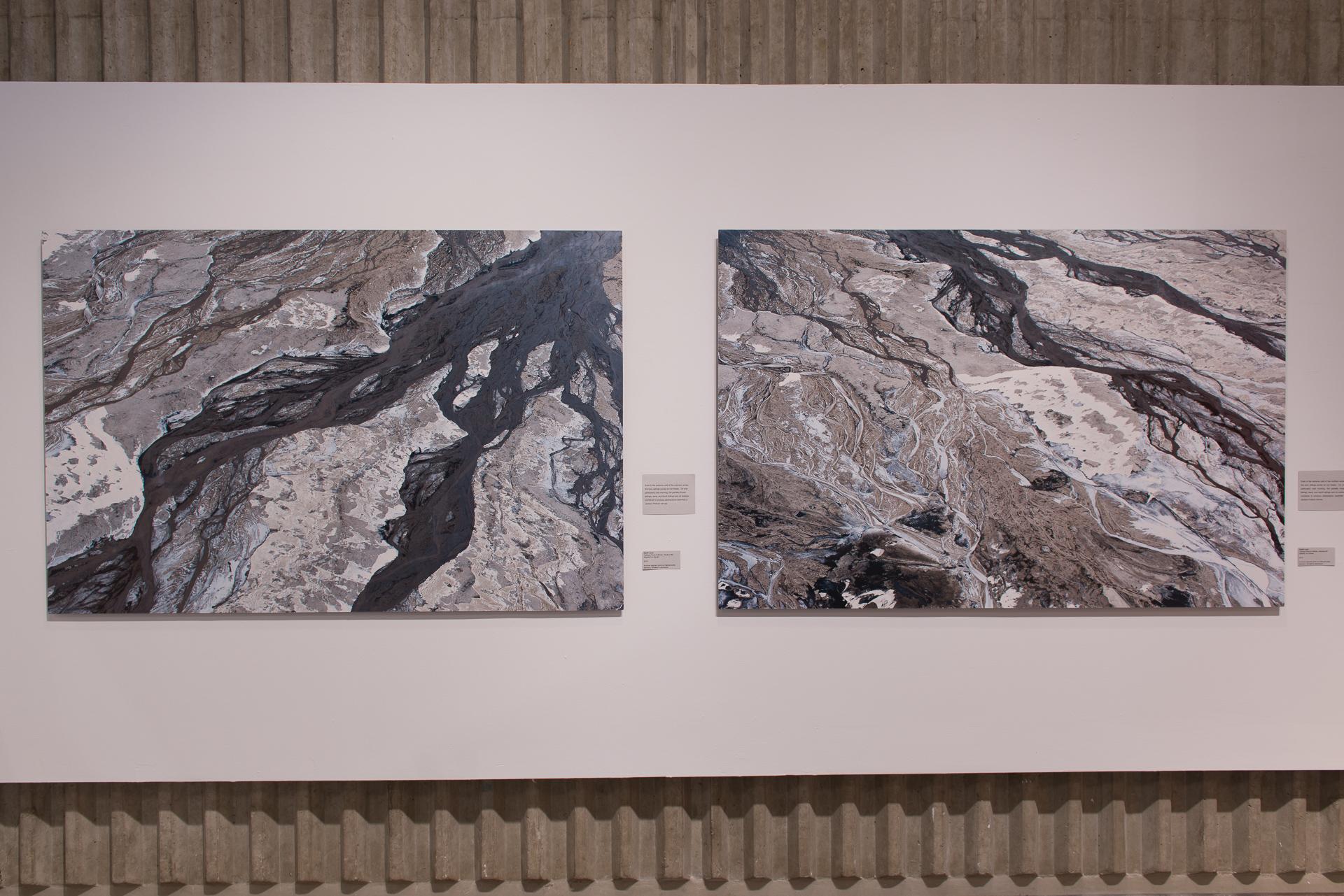 __Garth_Lenz-exhibit-1457