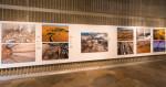 __Garth_Lenz-exhibit-1524