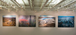 __Garth_Lenz-exhibit-6641