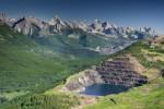 flathead-coal_mine-6021