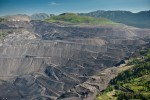 flathead-coal_mine-6246