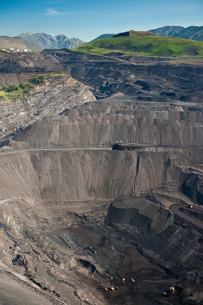 flathead-coal_mine-6247