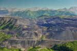 flathead-coal_mine-6722