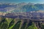 flathead-coal_mine-6725