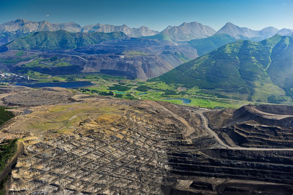 flathead-coal_mine-6737
