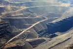 flathead-coal_mine-6740