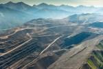 flathead-coal_mine-6743
