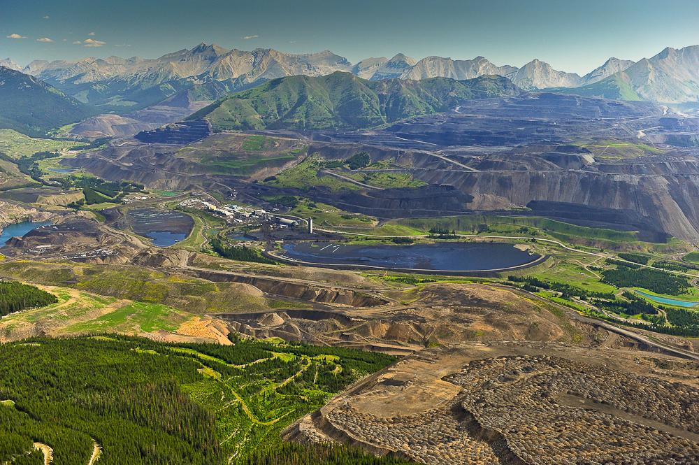 flathead-coal_mine-6749