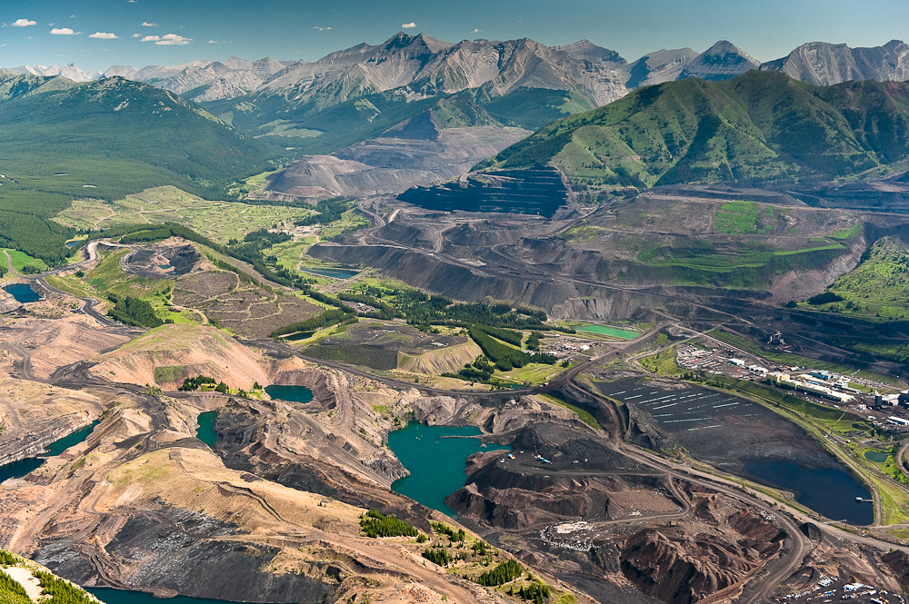 flathead-coal_mine-6758