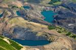 flathead-coal_mine-6760