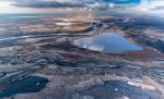 oil_sands_2013-1905